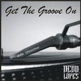 Get The Groove On #01
