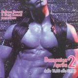 """Les Folies De Pigalle / Dj Ralf / """"XXX Bad Boys"""" / 2-4-2000"""