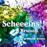 Brunch Scheeeins 13/06/2015