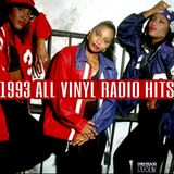 1993 ALL VINYL RADIO HITS (1993)