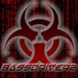 BassDriverZ - Qlimax 2012 Travel Mix