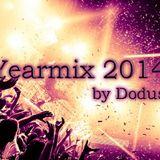 Total Destruction 4 (YEARMIX 2014)
