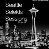 2016_07_03_Seattle_Selekta_Session