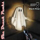 Ghosts by The Drunk Punks