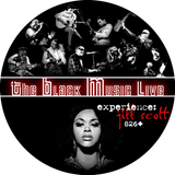 The Black Music Live #39 - JILL SCOTT