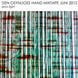 Zeon Light presents Den Osynliges Hand