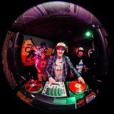 Madkilla - Roots On Fire IV - Promomix