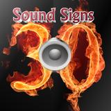 Sound Signs 30