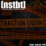 [nstbt_podcast_014] - Traction Engine