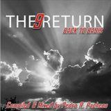 The Return 9 - Back to Basis