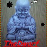 The Dwarf