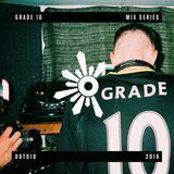 Grade 10 - Outlook 2016 Mix Series #9
