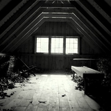 TheLuckyOne - From The Attic - 20-Sep-2014