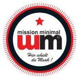 Daniel Seehase - Promo Mix 2012 | Mission Minimal Label