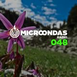 Microondas Radio 048 / Nosaj Thing, Cora Novoa, Kodak To Graph, FaltyDL, Pale Blue, Yosef The Soul..