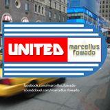 Marcellus Fowado - UNITED