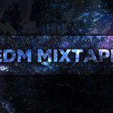 Mixtape edm - 09-09-2017