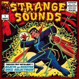 Strange Sounds #1