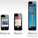 FTU AIRBLADE số 13_Iphone - giấc mơ không của riêng ai_Tôm và Jammy