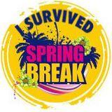 June2012 - Remember SprinBreak!