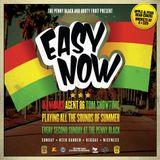 DJ Maars- Easy Now Promo Mix 14'