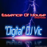 Essence Of House - MIX 150 - I PLAY YOU DANCE