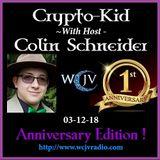 crypto - kid_with_colin_schneider_20180312_Anniversary Edition