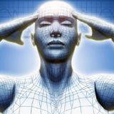acridTPR - the mentalist