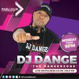 DANCEHALL 17TH JUNE PULSE88RADIO DANGERZONE