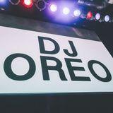 DJ OREO AKA JAMMIN' JOHN ANTHONY MINI MIX VOL. 2