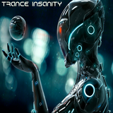 Trance Insanity 48 (The Best Of Trance Ever)