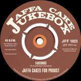 Jaffa Cake Jukebox - Show 23 - Fabsongs