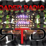 Reloaded Radio 002
