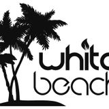 WhiteBeach Music