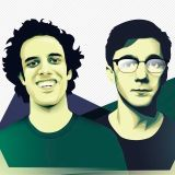 2016-05-09 - Four Tet b2b Ben UFO - Friendly Futures Radio, Dublab