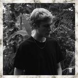Truancy Volume 112: Kid Antoine