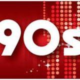 90's CLASSIC + 80's DISCO