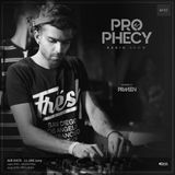 "Praveen - ""PROPHECY"" Episode 07 (January 22nd, 2019)"