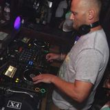 DJ EXODUS TECH BANGERS 1