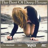 "Best of deep house ""For My Followers"""