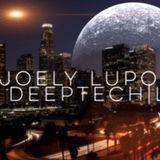 DTLA - Deep Tech LA - V1