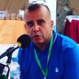 Émission spéciale Marrakech : partons à la découverte de la ville rouge