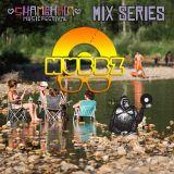Shambhala Mix 2014