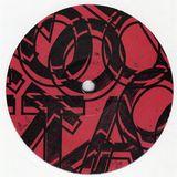 Pablo Sema - Techno attack (original mix)