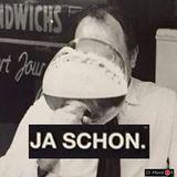 JA SCHON Festival Set