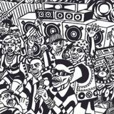 Dancehall World Tour Megamix Vol.8