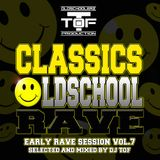 Classics - Oldschool - Rave