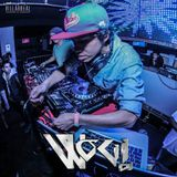 Reggaeton Old School By Dj Wogi