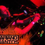 Mariano Santos @ Demo Set January 2011