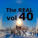 The REAL vol40